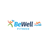 be-well-fitness