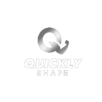 quickly-shape