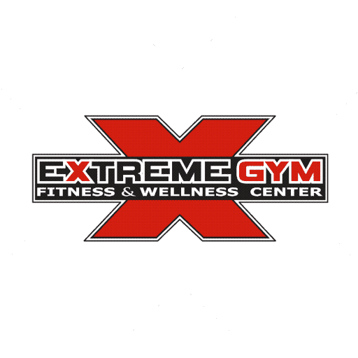 """<h2 class=""""partners"""" ><a href=""""https://x3mgym.rs/"""">Extreme Gym</a></h2>"""